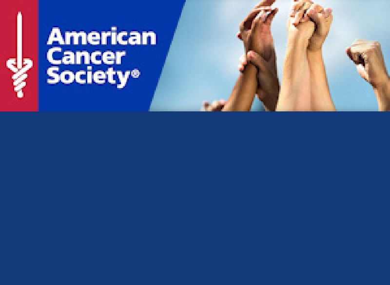 code of ethics american cancer society A code of ethics is important in guiding decision making when values are in conflict and in helping to define acceptable behavior for members of an organization.