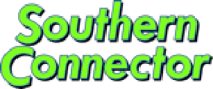 Southern Connector Logo